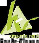 departement-haute-vienne