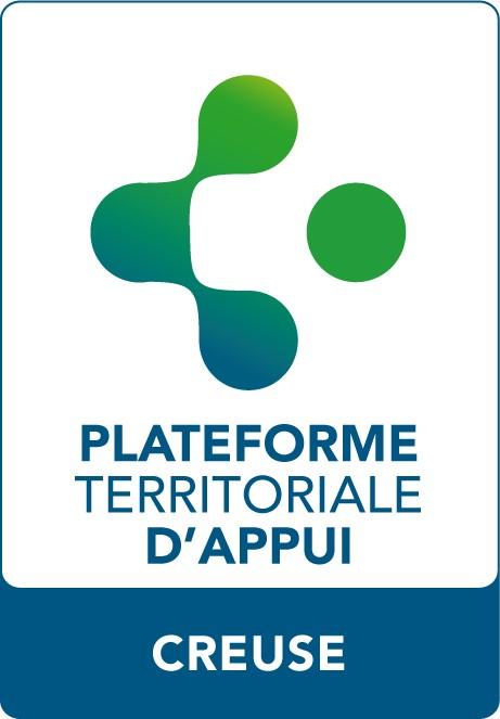 plateformes-territoriales-dappui